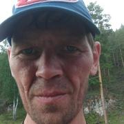 Дмитрий, 30, г.Златоуст