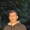 maxmudxan, 30, г.Липецк