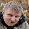 Oleg, 39, Smolensk