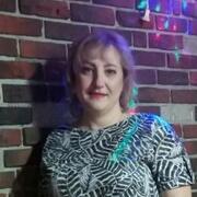 Екатерина 39 Комсомольск-на-Амуре