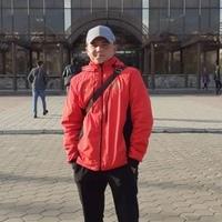 Кутя, 20 лет, Стрелец, Томск