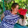 Зинаида, 36, г.Севастополь