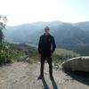 Антон, 26, г.Бердск