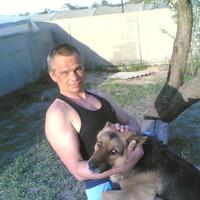 Александр, 47 лет, Дева, Харьков