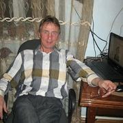 Подружиться с пользователем Александр 56 лет (Овен)