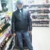 Aleksandr, 55, Dolynska