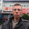 Роман, 34, г.Стрый