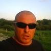 Руслан, 40, г.Галич