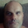Михаил, 30, г.Курск