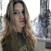 Аня, 23, г.Пермь