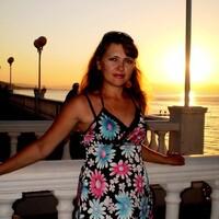 Ольга, 41 год, Телец, Большие Березники