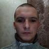 anton, 24, г.Мирноград