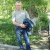 Семен, 60, г.Пенза