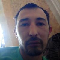 Рамиль, 32 года, Весы, Рязань