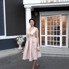 Ирина, 39, г.Ангарск