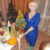 Nina, 55, г.Междуреченский
