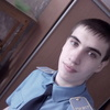 Павел, 17, г.Анжеро-Судженск