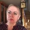 Ольга, 54, г.Покров