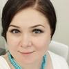 Эльза, 36, г.Казань