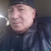 Эдик, 52, г.Баку