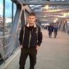 Дмитрий, 32, г.Кумылженская