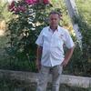 Геннадий, 52, г.Минеральные Воды