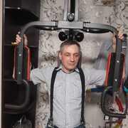 Александр, 43, г.Ижевск