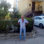 Александр 61 год (Козерог) хочет познакомиться в Удомле