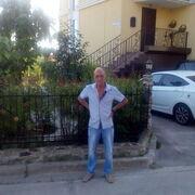 Александр, 61, г.Удомля