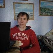 иван, 45, г.Тайга