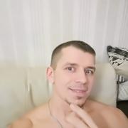 Иван 36 Новосибирск