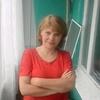 Ольга, 44, г.Зея
