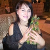 Ирина Паронян, 42, Кадіївка