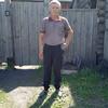 Andrey, 57, Kurtamysh