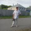 Евгений, 29, г.Волоконовка