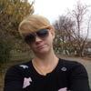 Nastya, 26, г.Одесса