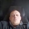 Леонид, 32, г.Шахты