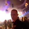 Миша, 34, г.Норильск
