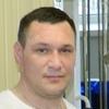 Андрей, 37, г.Петрозаводск