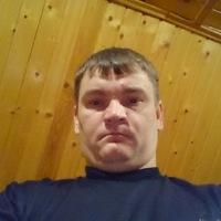 Андрей, 44 года, Овен, Люберцы