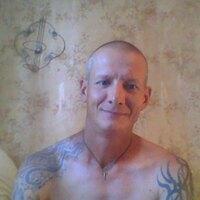 Денис, 32 года, Стрелец, Волжский (Волгоградская обл.)