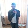 Азат, 28, г.Бишкек