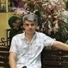 Евгений, 46, г.Слюдянка