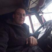 Артур, 33, г.Кумертау