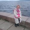 Людмила, 56, г.Хельсинки