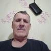 Иса, 60, г.Ростов-на-Дону