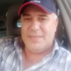 Александр, 48, г.Ангарск