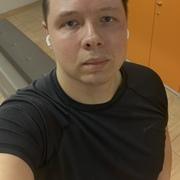 Денис 35 Калуга