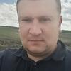 Vitalia, 33, г.Ханты-Мансийск