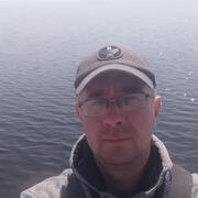 Дмитрий, 43, г.Марганец